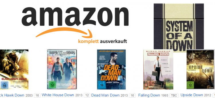 amazondown2