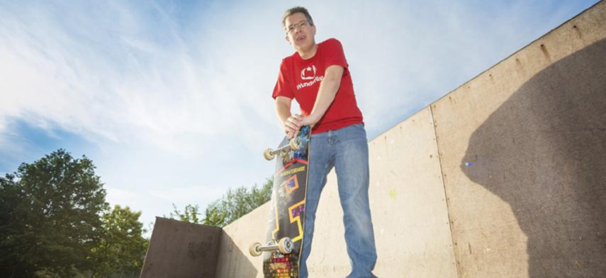 frank-thelen-skateboard