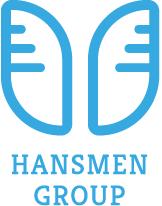 hansmen-group
