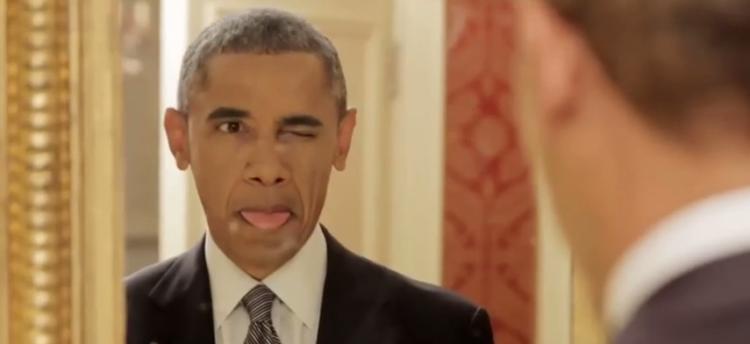 obama-buzzfeed