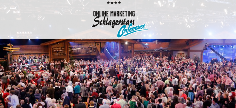 online-marketing-schlagerstars