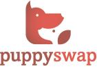 puppyswap-logo