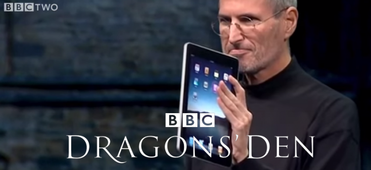steve-jobs-dragons-den