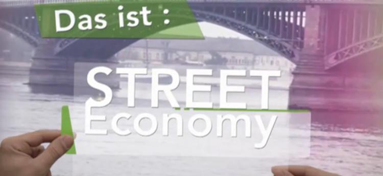 streeteconomy