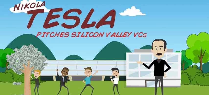 tesla-pitches-silicon-valle