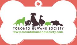 toronto-humane-society