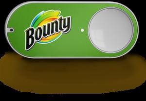 bounty_btn