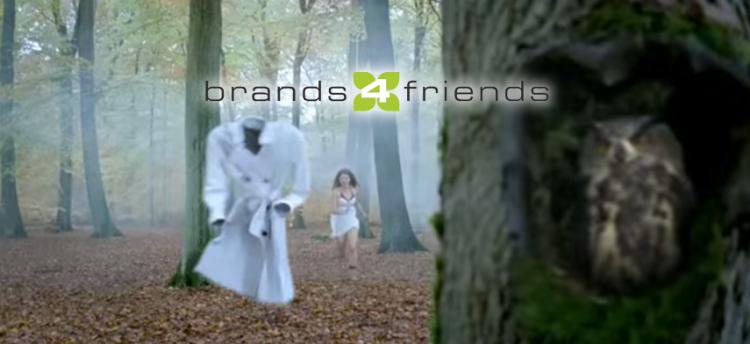 brands4friends-werbespot