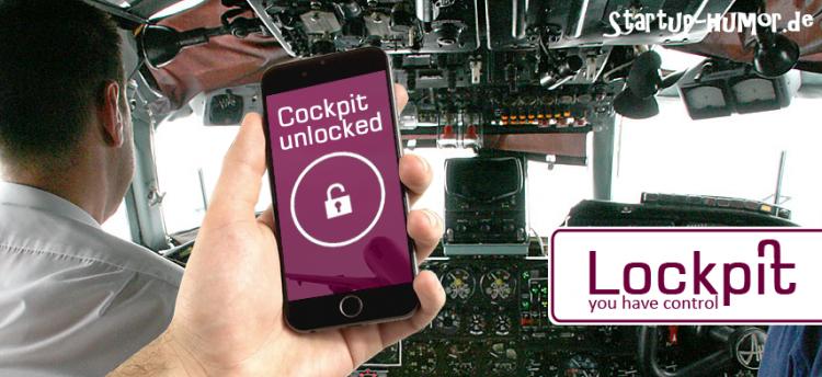 lockpit-U49525-startup-humor-de