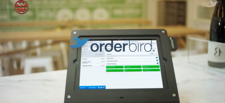 orderbird-interview