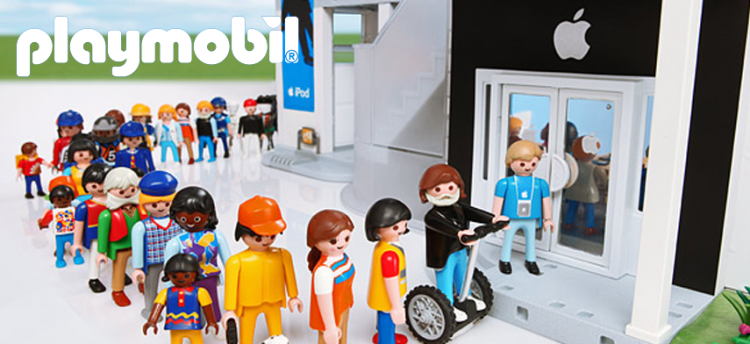 playmobil-applestore