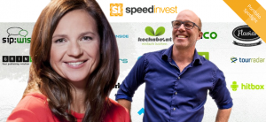 Speedinvest