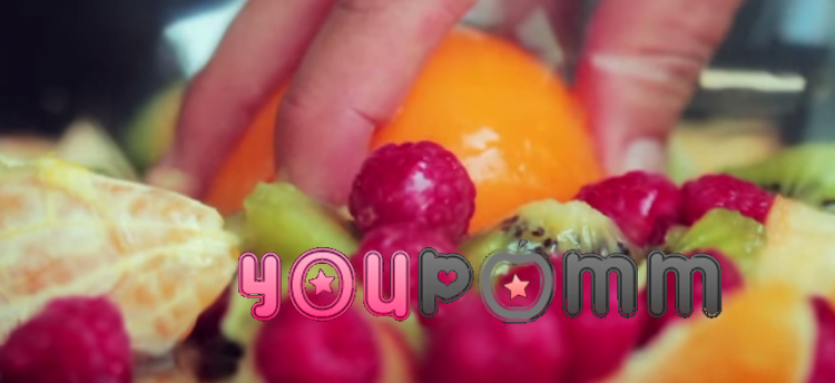 youpomm-food-porn