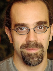 Astro Teller (Creative Commons Lizenz, Wikimedia Commons)