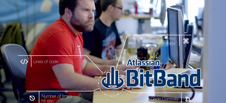 atlassian-bitband