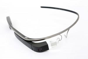 Offizielle Mobile SERP Schutzbrille