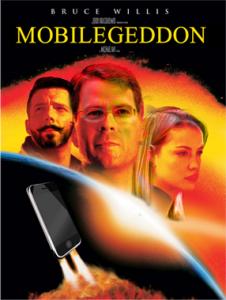 mobilegeddon-film