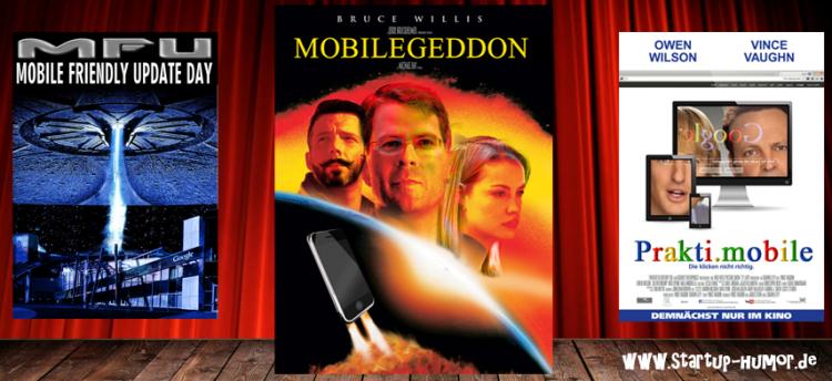 mobilegeddon-filme