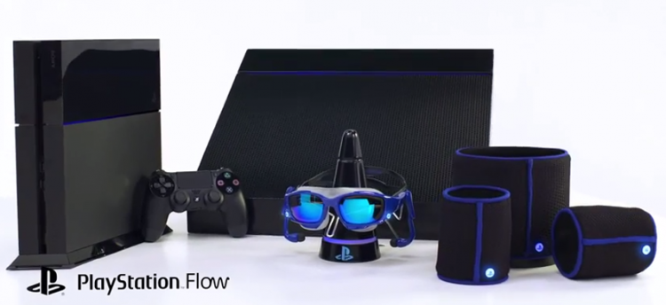 playstation-flow