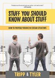 stuf-about-stuff