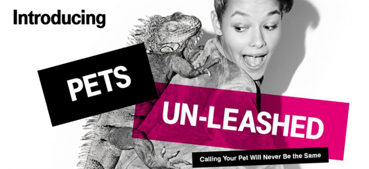 t-mobile-pets-unleashed