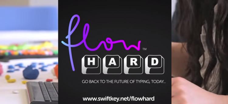flowhard