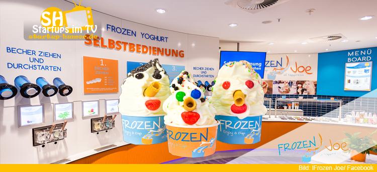 frozen-joe