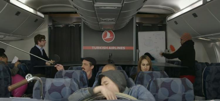 startup-class-turkish-airli