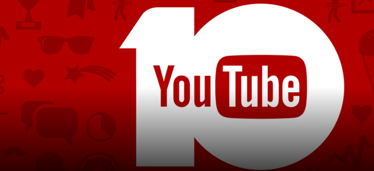 10-jahre-youtube-spots