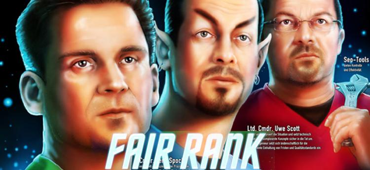 raumschiff-fairrank