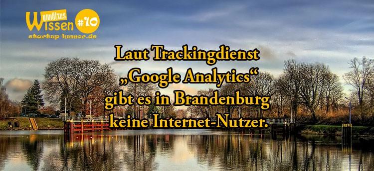 brandenburg-bug