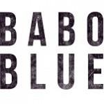 babo-blue-teaser-150x150