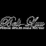 beli-luu-logo-150x150