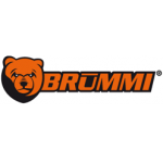 bruemmi-logo-150x150