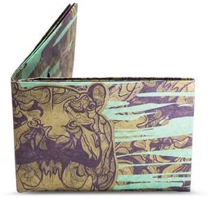crispy-wallet-bild