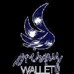 crispy-wallet-logo2-150x150