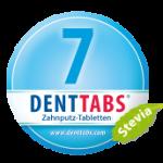 denttabs-logo-150x150