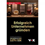 dhdl-buch-teaser-150x150