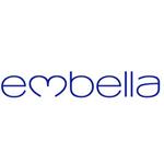embella-logo