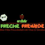 freche_freunde-logo-150x150