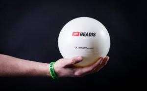 headis-ball-300x187