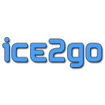 ice2go-logo