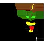 lifeisyou-logo