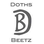 magntie-logo
