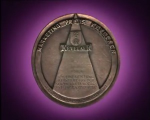 maks-award