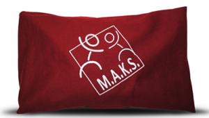 maks-bild