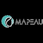 mapeau-teaser-150x150