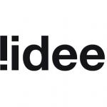 michael-hilgers-logo-150x150