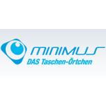 adamus-logo