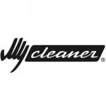 mycleaner-logo-150x150